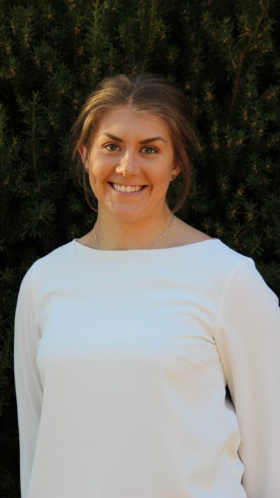 Felicia Eriksson